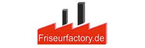 Friseurfactory Gutscheine