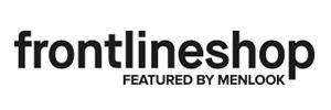 frontlineshop Gutscheine
