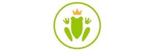 Froschkönig24 Gutscheine