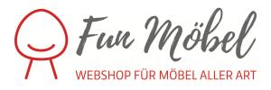 Fun-Möbel Gutscheine