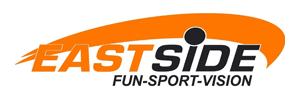 Fun Sport Vision Gutscheine