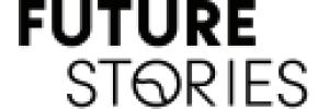 FUTURE STORIES Gutscheine