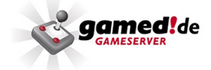 gamed Gameserver Gutscheine