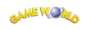 GameWorld Gutscheine
