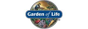 Garden Of Life Gutscheine