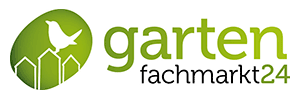 Gartenfachmarkt24 Gutscheine