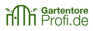 Gartentore Profi Gutscheine