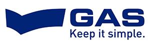 Gas Jeans Gutscheine