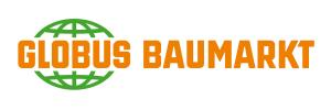 Globus Baumarkt Gutscheine