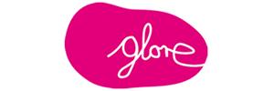 glore Gutscheine