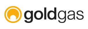 Goldgas Gutscheine