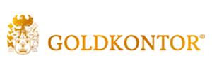 Goldkontor Gutscheine