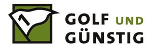 Golf und Günstig Gutscheine