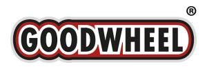 Goodwheel Gutscheine