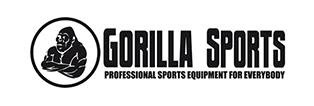 Gorilla Sports Gutscheine