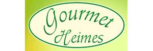 Gourmet Heimes Gutscheine