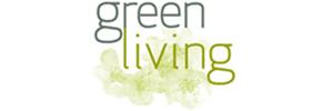Green Living Gutscheine
