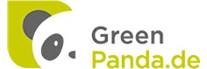 Green Panda Gutscheine