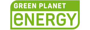 Greenpeace Energy Gutscheine