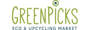 Greenpicks Gutscheine