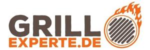 Grill-Experte Gutscheine