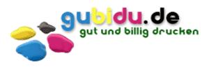 gubidu Gutscheine