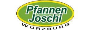 Joschis Gundel Pfannen Gutscheine