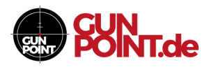 GunPoint Gutscheine