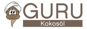 Guru Kokosöl Gutscheine