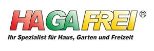Hagafrei Gutscheine