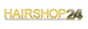 Hairshop24 Gutscheine