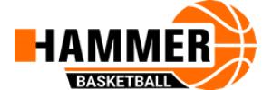 HAMMER Basketball Gutscheine
