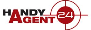 HandyAgent24 Gutscheine