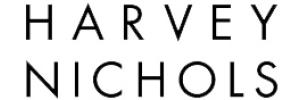 Harvey Nichols Gutscheine