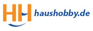 HausHobby Gutscheine