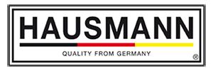 Hausmann Germany Gutscheine
