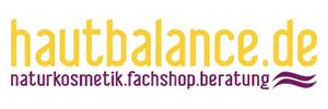 Hautbalance Gutscheine