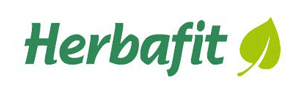 Herbafit Gutscheine