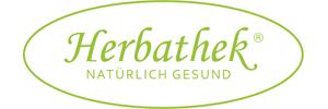 Herbathek Gutscheine