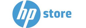 HP Store Gutscheine