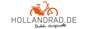 Hollandrad.de Gutscheine