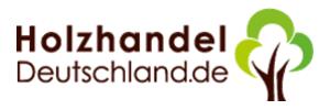 Holzhandel Deutschland Gutscheine