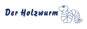 Holzwurm Gutscheine