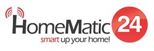 HomeMatic24 Gutscheine