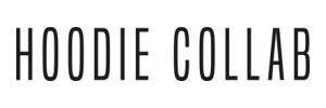 Hoodie Collab Gutscheine