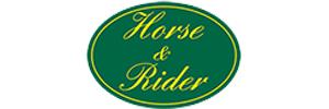 Horse and Rider Gutscheine