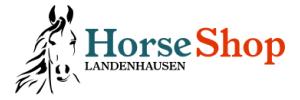 Horse Shop Gutscheine