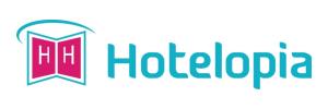 Hotelopia Gutscheine