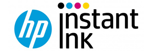 HP Instant Ink Gutscheine