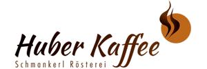 Huber Kaffee Gutscheine